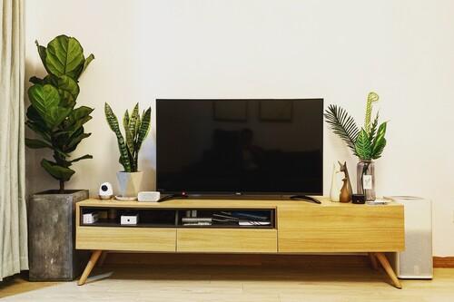 Los conectores de tu televisor en 2021: para qué sirve cada uno y qué mirar si vas a comprar nueva tele