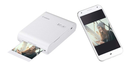 Selphy Square Qx10 Wht Fsl 02