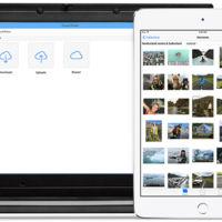 iCloud para Windows añade soporte para Fototeca de iCloud y autenticación de dos pasos