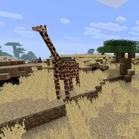 Los siete mejores mods de Minecraft para crear nuevas biomas, criaturas y herramientas