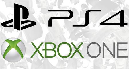 ¿Qué sabemos del precio de PS4 y Xbox One?