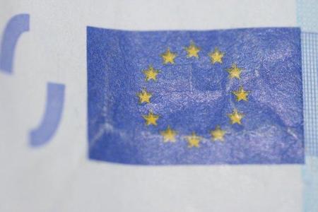 Bruselas reconoce fallos en los tests de estrés