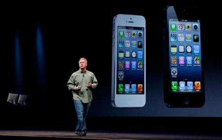 Apple niega los rumores y descarta un posible iPhone de bajo coste