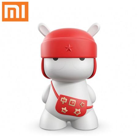 Oferta Flash: altavoz inalámbrico Xiaomi Mi Rabbit Mini por 18,68 euros y envío gratis