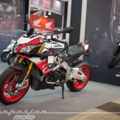 Foto 122 de 122 de la galería bcn-moto-guillem-hernandez en Motorpasion Moto
