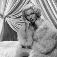 La imprescindible Lana Turner