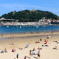 Estas son las razones por las que la bajada del turismo en España no es tan mala noticia
