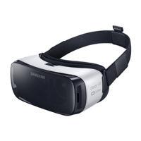 Nuevas gafas Gear VR: 99 dólares y compatible con los nuevos Galaxy de Samsung