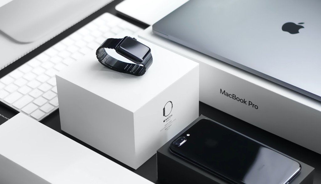 El lanzamiento del Apple Watch Series 6 tendrá lugar en octubre según una nueva filtración