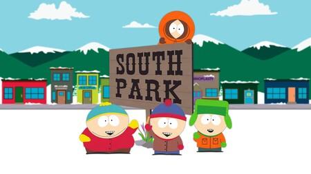 'South Park' renueva hasta la temporada 30 y tendrá 14 películas originales en Paramount+ tras un acuerdo de 900 millones con Trey Parker y Matt Stone
