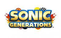 La Edición Coleccionista de 'Sonic Generations'
