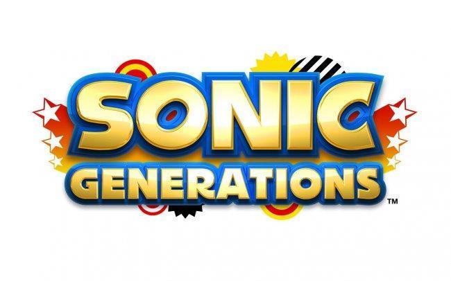 sonic-generations-logo.jpg