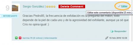 comentario2.png