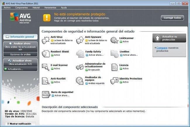 avg-anti-virus-free-edition-UI