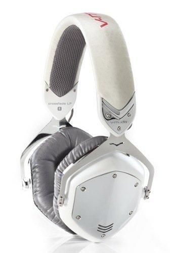 Auriculares V-MODA