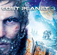'Lost Planet 3': análisis