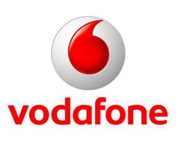 Vodafone ofrece sus áreas de autogestión en todos los idiomas oficiales
