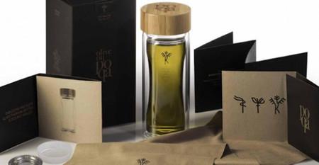 """""""Po-qa"""", probablemente uno de los mejores aceites de oliva del mundo"""
