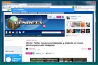 Twitter lanza su extensión oficial para Firefox, un paso más para controlar todo su ecosistema