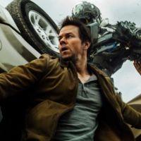 Mark Wahlberg seguirá siendo la estrella (humana) en Transformers 5 y 6
