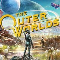 The Outer Worlds, el esperado RPG de ciencia ficción de Obsidian, concreta su fecha de lanzamiento para finales de octubre [E3 2019]