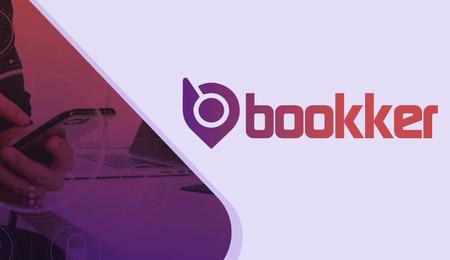 Así es Bookker, la startup española que quiere ayudarnos a encontrar un coworking flexible donde hacer contactos allá donde vayamos