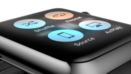 Force Touch, una novedad del Apple Watch que no me importaría ver en el iPhone y el iPad