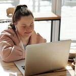 Las contrataciones de personas con discapacidad caen durante la pandemia