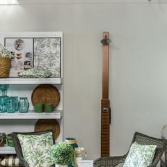 Foto 33 de 48 de la galería coleccion-primavera-verano-20117-de-terraza-y-jardin-de-el-corte-ingles en Decoesfera