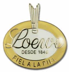 Loewe colección 160 años