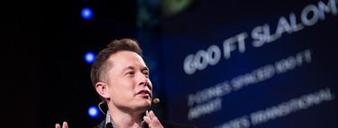 Elon Musk: esa pilón inagotable de ideas y proyectos que van desde un robot para el hogar inclusive una colonia en Marte