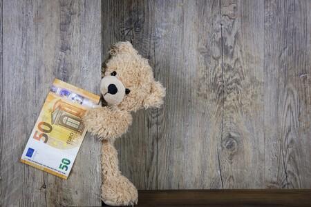 El experimento de Renta Básica Universal funciona en California: ayuda a los más desfavorecidos