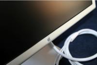 """Apple anuncia ofertas de trabajo para diseñar nuevas pantallas """"multi-touch"""""""