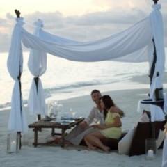 Foto 6 de 9 de la galería maldivas-hilton-resort en Trendencias