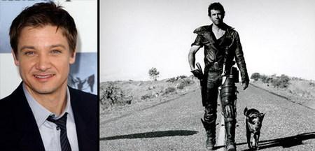 'Mad Max 4' en marcha