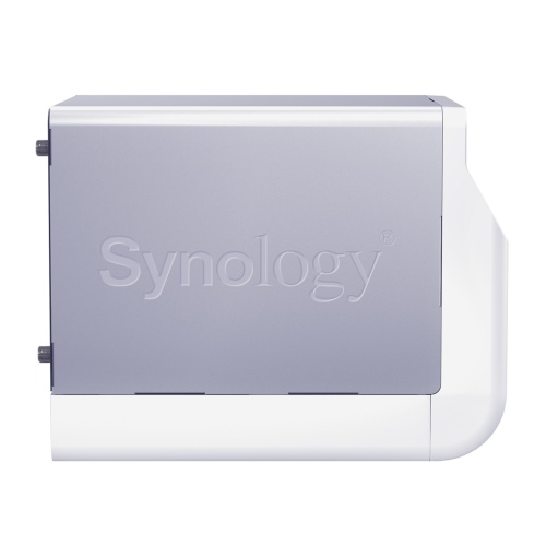 Synology DiskStation DS413j