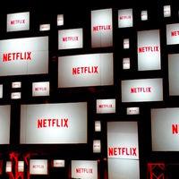 Cómo cambiar la apariencia de los subtítulos en Netflix