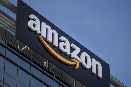 Amazon va por Walmart y en 2022 será el retailer más grande en Estados Unidos, según JP Morgan