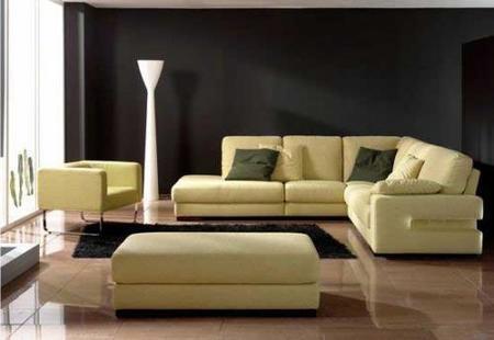 Consejos para mantener tu tapicería en perfecto estado