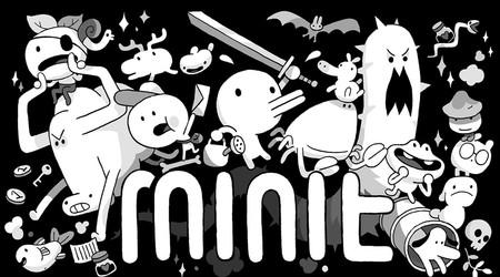 Análisis de Minit, una aventura que te conquistará en 60 segundos