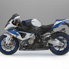Foto 20 de 155 de la galería bmw-hp4-nueva-mega-galeria-y-video-en-accion-en-jerez en Motorpasion Moto