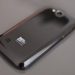 Foto 3 de 7 de la galería best-buy-easyphone-3-5-diseno en Xataka Android
