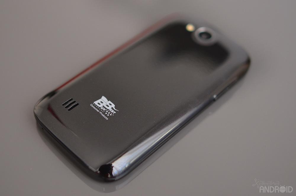 Best Buy Easyphone 3 5 Dise 241 O 3 7