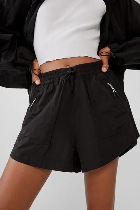 Zara Nueva Coleccion Prendas Otono 2019 14
