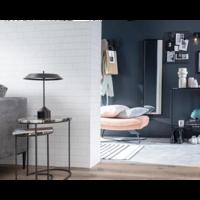 Ofertas outlet: decora tu hogar con Leroy Merlin con más del 50% de descuento