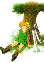 Link árbol