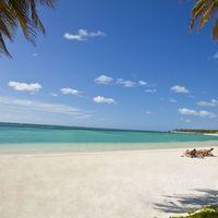 Viaje a Punta Cana de 9 días/7 noches por sólo 739 euros por persona con Destinia