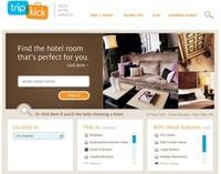 Tripkick te ayuda a elegir tu habitación ideal