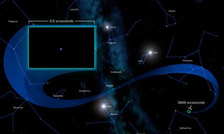 Image 1378 1e Voyager 1