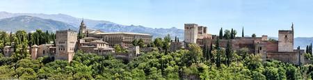 Alhambra 1285842 960 720